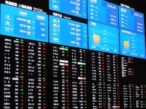 株式投資の考え方