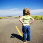 【教育費じゃない!】親の姿勢が子どもの将来を決める理由とは