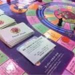 キャッシュフローゲーム会に経営者の参加者が増えている理由