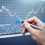 投資における基礎知識(スキル)の重要性について