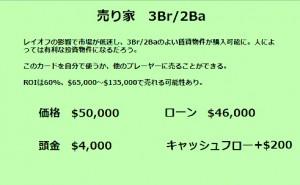 3br2ba (1)