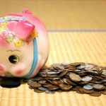 なぜお金が貯まらない?給料が増えても貯金が増えない人がしている3つのこと