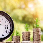 【サラリーマン投資家?】不動産投資信託のメリットデメリット