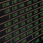 【サラリーマン投資家?】不動産投資のメリットデメリット