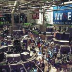 【サラリーマン投資家?】株式長期保有のメリットデメリット