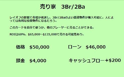 3BR/2BA